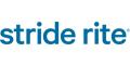 Stride Rite-logo
