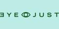 EyeJust Deals