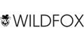 Wildfox Deals