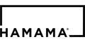 Hamama-logo