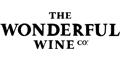 The Wonderful Wine Deals