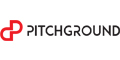 PitchGround