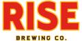 RISE Brewing Co Deals