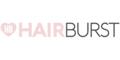 Hairburst US