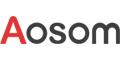 Aosom.com Deals