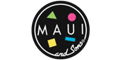Maui and Sons Deals