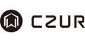 CZUR Deals
