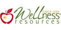 Wellness Resources-logo