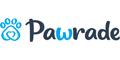 Pawrade-logo