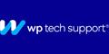 WP Tech Support-logo