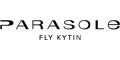 Fly Kytin Corp.