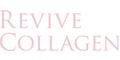 Revive Collagen-logo