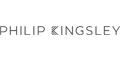 Philip Kingsley-logo