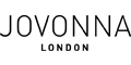 Jovonna London-logo