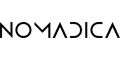 Nomadica Outfitters