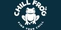 Chill Frog CBD