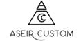 Aseir Custom-logo