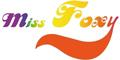 Miss Foxy-logo