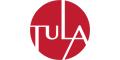 Tula Microphones-logo