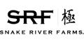 Snake River Farms-logo