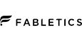 Fabletics - North America