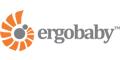 Ergobaby CA-logo