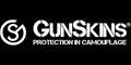 GunSkins-logo