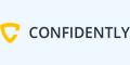 Confidently