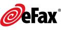 eFax Europe-logo