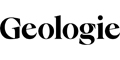 Geologie Deals