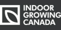 Indoor Growing Canada-logo