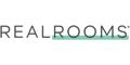 RealRooms-logo
