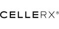 CelleRx-logo