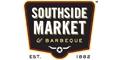 Southside Market & Barbeque-logo