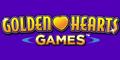 Golden Hearts Games