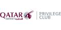 Qatar Airways Privilege Club