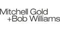 Mitchell Gold   Bob Williams
