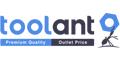 ToolAnt Deals