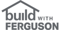 Build with Ferguson