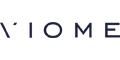 Viome Life Sciences, Inc.