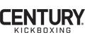 Century Kickboxing