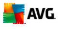 AVG Technologies Coupons
