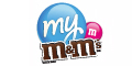 My M&M's Deals