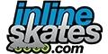 InLineSkates.com Deals
