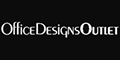 OfficeDesignsOutlet.com-logo