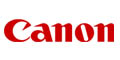 Canon Coupons & Promo Codes