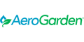 AeroGarden-logo