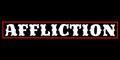 Affliction-logo
