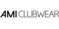 AMIclubwear.com Deals
