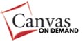 Canvas On Demand Coupons